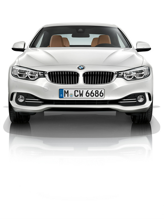fiche technique bmw s rie 4 cabriolet i f33 420d 184ch m sport l 39. Black Bedroom Furniture Sets. Home Design Ideas