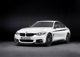Avis BMW