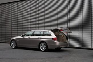 fiche technique bmw serie 5 touring 5 f11 diesel 520d luxe de 2010 2013. Black Bedroom Furniture Sets. Home Design Ideas