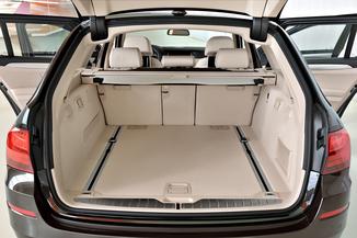 fiche technique bmw serie 5 touring 5 f11 diesel 520d 190ch luxury de 2014 2018. Black Bedroom Furniture Sets. Home Design Ideas