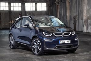 bmw i3 actualit essais cote argus neuve et occasion l argus. Black Bedroom Furniture Sets. Home Design Ideas