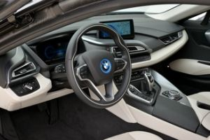 bmw i8 neuve l argus. Black Bedroom Furniture Sets. Home Design Ideas
