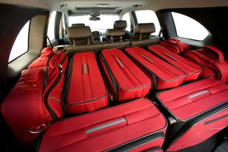 fiche technique chevrolet captiva i 2 0 vcdi lt pack awd 2009. Black Bedroom Furniture Sets. Home Design Ideas