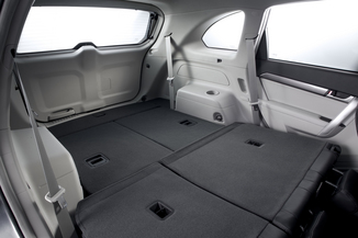 fiche technique chevrolet captiva 2 2 vcdi184 ltz s s awd l 39. Black Bedroom Furniture Sets. Home Design Ideas