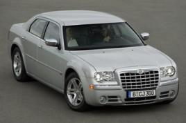 Avis Chrysler