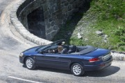 seat Sebring Cabriolet