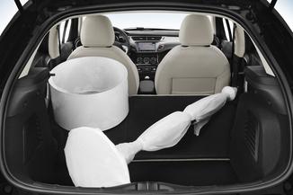 fiche technique citro n c3 ii 1 4 hdi70 fap confort l. Black Bedroom Furniture Sets. Home Design Ideas