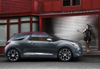 fiche technique citroen ds3 i 1 6 e hdi110 airdrm sport chic 2012. Black Bedroom Furniture Sets. Home Design Ideas