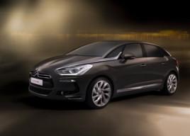 Avis Citroën