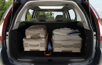 fiche technique citro n grand c4 picasso 1 6 hdi110 fap pack ambiance 7pl l 39. Black Bedroom Furniture Sets. Home Design Ideas