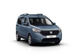 Avis Dacia
