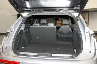 fiche technique ds ds 7 crossback bluehdi 130ch drive efficiency business l 39. Black Bedroom Furniture Sets. Home Design Ideas