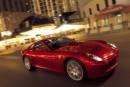 Fiabilité 599 GTB