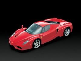 Avis Ferrari