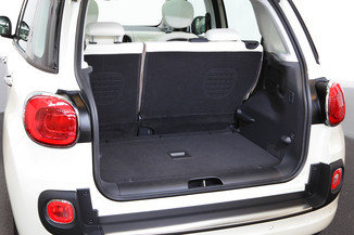 fiche technique fiat 500l 1 3 multijet 16v 95ch s s trekking lounge l 39. Black Bedroom Furniture Sets. Home Design Ideas
