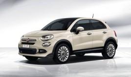 Avis Fiat