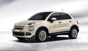 fiat 500x neuve l argus. Black Bedroom Furniture Sets. Home Design Ideas