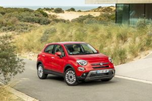 essais fiat 500x l argus. Black Bedroom Furniture Sets. Home Design Ideas