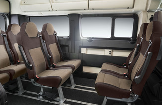 fiche technique fiat ducato combi iii 3 5 lh2 2 3 multijet 16v 130ch flexfloor l 39. Black Bedroom Furniture Sets. Home Design Ideas