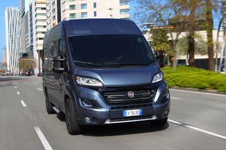 fiche technique fiat ducato combi iii 3 0 ch1 2 3 multijet 16v 130ch l 39. Black Bedroom Furniture Sets. Home Design Ideas