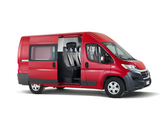 fiche technique fiat ducato combi iii 3 0 ch1 2 3 multijet 16v 150ch l 39. Black Bedroom Furniture Sets. Home Design Ideas