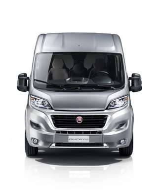 fiche technique fiat ducato panorama iii 3 0 ch1 2 0 multijet 16v 115ch l 39. Black Bedroom Furniture Sets. Home Design Ideas