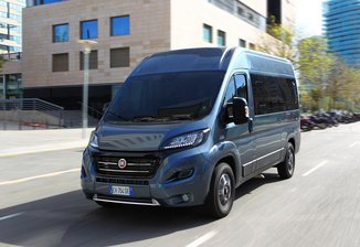 fiche technique fiat ducato panorama iii 3 0 ch1 2 0. Black Bedroom Furniture Sets. Home Design Ideas