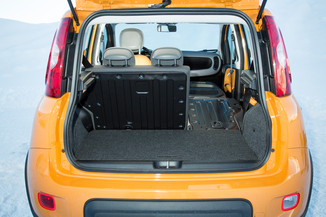 fiche technique fiat panda 4x4 iii 1 3 multijet 16v 95ch s s wild l 39. Black Bedroom Furniture Sets. Home Design Ideas