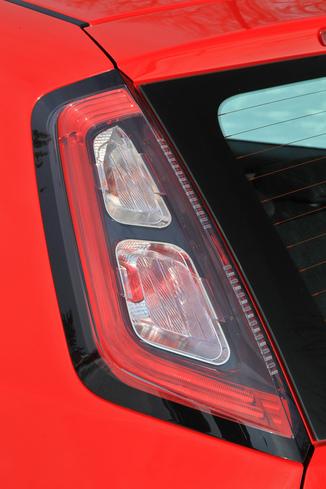 Fiche technique fiat punto iii 1 2 8v 69ch easy 5p l 39 - Fiat punto 5 portes occasion ...