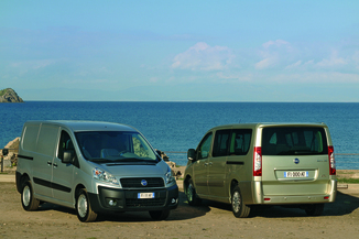 fiche technique fiat scudo ii i 1 6 jtd90 ch1 combi 8 9places 2011. Black Bedroom Furniture Sets. Home Design Ideas
