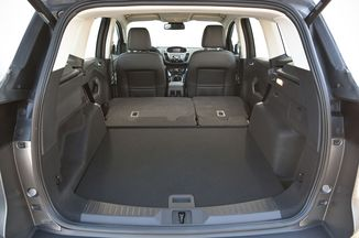 fiche technique ford kuga ii 1 6 scti 180ch sport p bva 4x4 2014. Black Bedroom Furniture Sets. Home Design Ideas