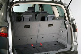fiche technique ford s max 1 8 tdci 125ch titanium 7 places l 39. Black Bedroom Furniture Sets. Home Design Ideas