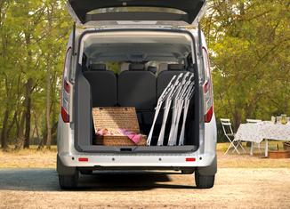 fiche technique ford tourneo custom 300 l2h1 2 2 tdci 125ch titanium l 39. Black Bedroom Furniture Sets. Home Design Ideas