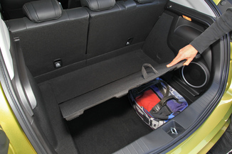 fiche technique honda civic ix 2 2 150ch i dtec exclusive navi l 39. Black Bedroom Furniture Sets. Home Design Ideas