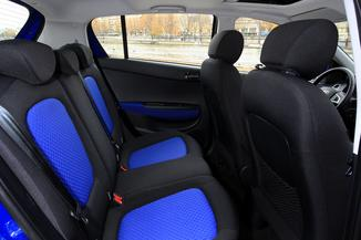 fiche technique hyundai i20 1 4 crdi75 pack clim esp 5p. Black Bedroom Furniture Sets. Home Design Ideas