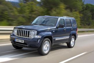 jeep cherokee 2015 guide de l auto
