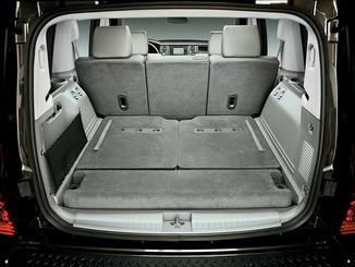 fiche technique jeep commander i 3 0 v6 crd limited 2007. Black Bedroom Furniture Sets. Home Design Ideas