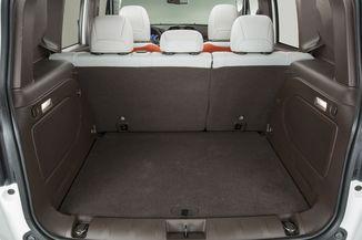 fiche technique jeep renegade 2 0 multijet s s 140ch limited 4x4 bva9 l 39. Black Bedroom Furniture Sets. Home Design Ideas