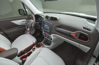 fiche technique jeep renegade 1 4 multiair s s 140ch longitude business bvrd6 l 39. Black Bedroom Furniture Sets. Home Design Ideas