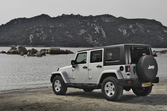 fiche technique jeep wrangler 2 8 crd 200ch unlimited rubicon bva l 39. Black Bedroom Furniture Sets. Home Design Ideas