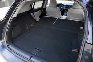 fiches techniques automobile achat voiture occasion annonce automobile argus auto. Black Bedroom Furniture Sets. Home Design Ideas