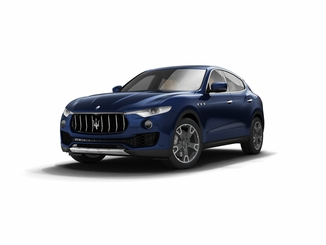 fiche technique maserati levante 3 0 v6 430ch s q4 l 39. Black Bedroom Furniture Sets. Home Design Ideas