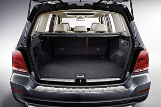 fiche technique mercedes benz classe glk i x204 220 cdi sport 4matic 7gtronic l 39. Black Bedroom Furniture Sets. Home Design Ideas