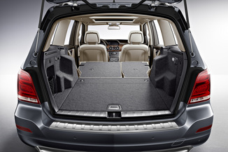 fiche technique mercedes benz classe glk i x204 220 cdi 4matic 7gtronic l 39. Black Bedroom Furniture Sets. Home Design Ideas