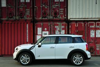fiche technique mini countryman i r60 cooper sd all4 ba 2014. Black Bedroom Furniture Sets. Home Design Ideas