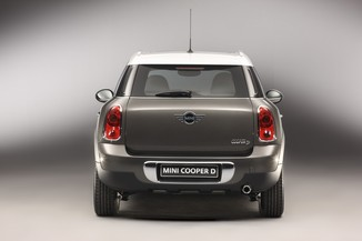 fiche technique mini countryman i r60 cooper d 112ch pack chili all4 l 39. Black Bedroom Furniture Sets. Home Design Ideas