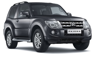 fiche technique mitsubishi pajero ii 3 2 di d200 fap instyle 30 me anniversaire 3p ba l 39. Black Bedroom Furniture Sets. Home Design Ideas