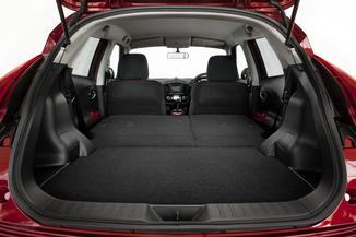 fiche technique nissan juke diesel 1 5 dci 110 fap acenta de 2010 2018. Black Bedroom Furniture Sets. Home Design Ideas