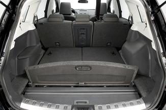 fiche technique nissan qashqai 2 i 2 0 connect edition 4x4 2010. Black Bedroom Furniture Sets. Home Design Ideas