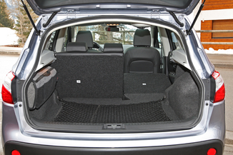fiche technique nissan qashqai i j10 1 6 dci 130ch fap stop start 360 l 39. Black Bedroom Furniture Sets. Home Design Ideas